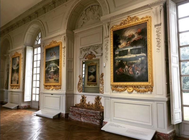 Exposition Jean II Cotelle - 12.06.18 au 16.09.18 010