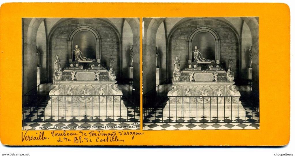 la chapelle royale de grenade derniers de repos des roi s catholiques Isabelle et Ferdinand  052_0010
