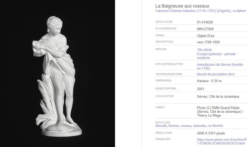 Exposition Les derniers feux du palais de Saint-Cloud  063