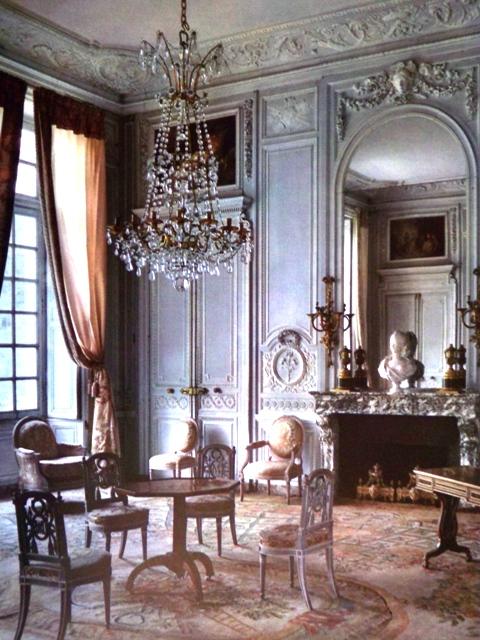 Exposition Versailles revival, 1867-1937 (10/2019-02/2020) 100_7710