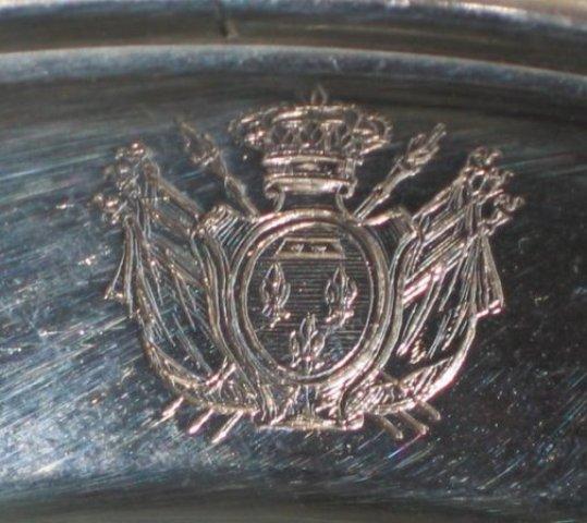 Secrets d'Histoire consacré à Louis-Philippe et Marie-Amélie 12211