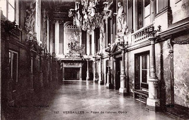 Exposition Louis-Philippe, en 2018 à Versailles - Page 6 133_210