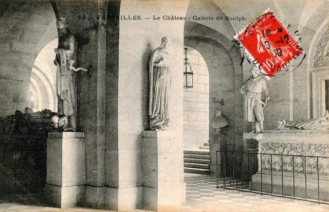 la chapelle royale de grenade derniers de repos des roi s catholiques Isabelle et Ferdinand  14210
