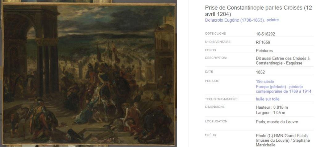 Exposition Louis-Philippe, en 2018 à Versailles - Page 4 185210