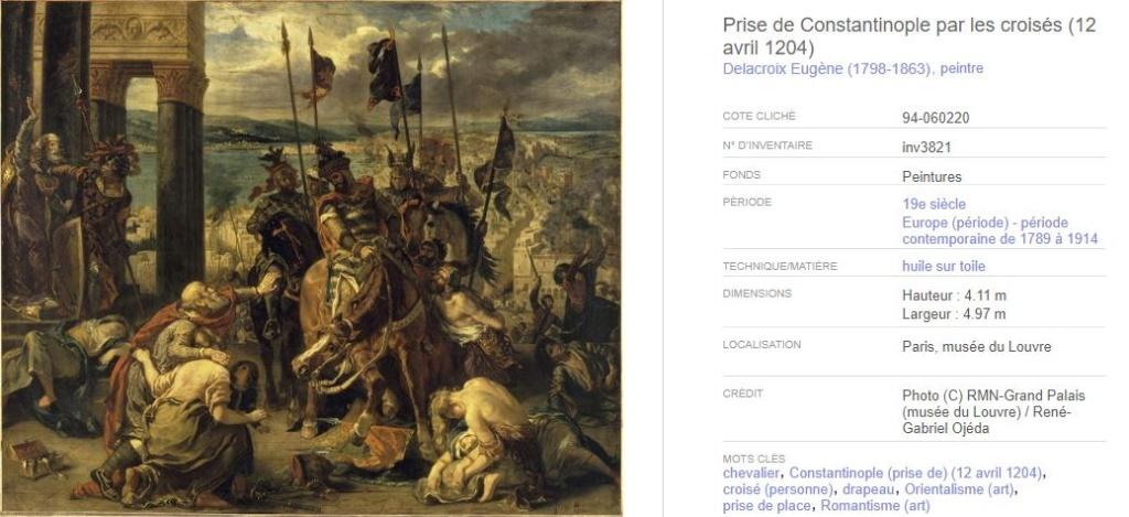 Exposition Louis-Philippe, en 2018 à Versailles - Page 4 1_184010