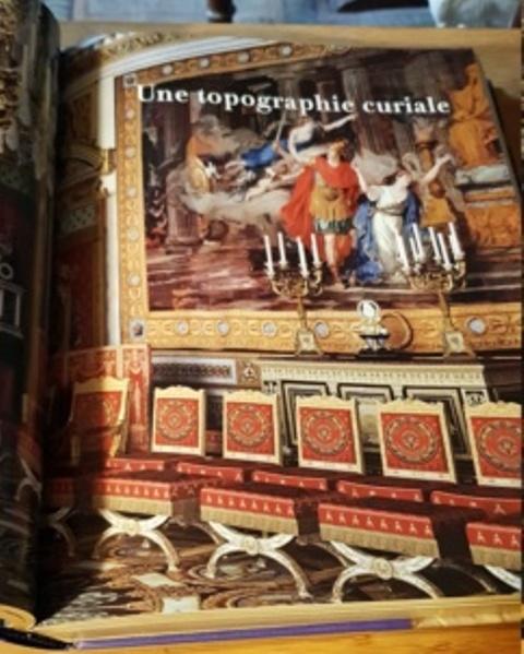 Les Palais disparus de Napoléon, au Mobilier national (2021) 20210912