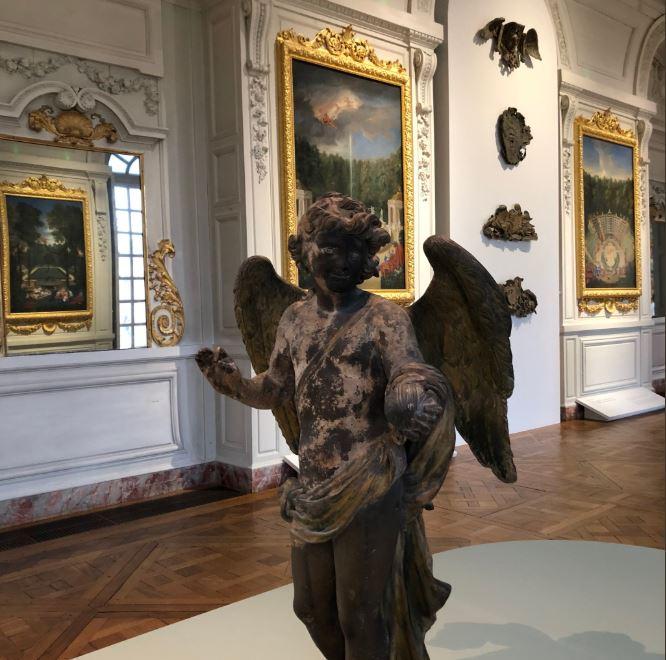Exposition Jean II Cotelle - 12.06.18 au 16.09.18 510