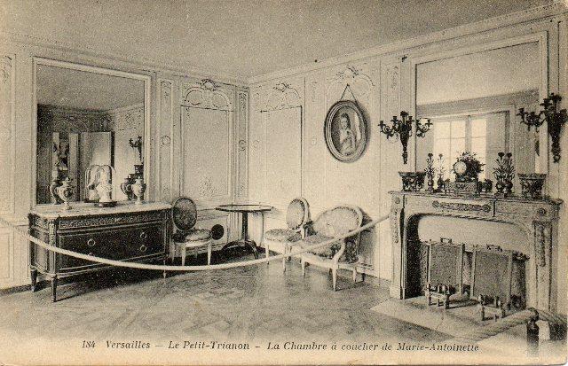 Exposition Versailles revival, 1867-1937 (10/2019-02/2020) 57710