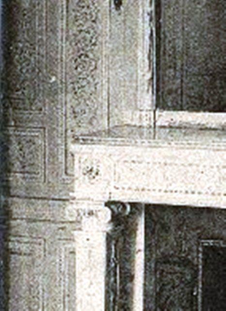 Exposition Versailles revival, 1867-1937 (10/2019-02/2020) 57910