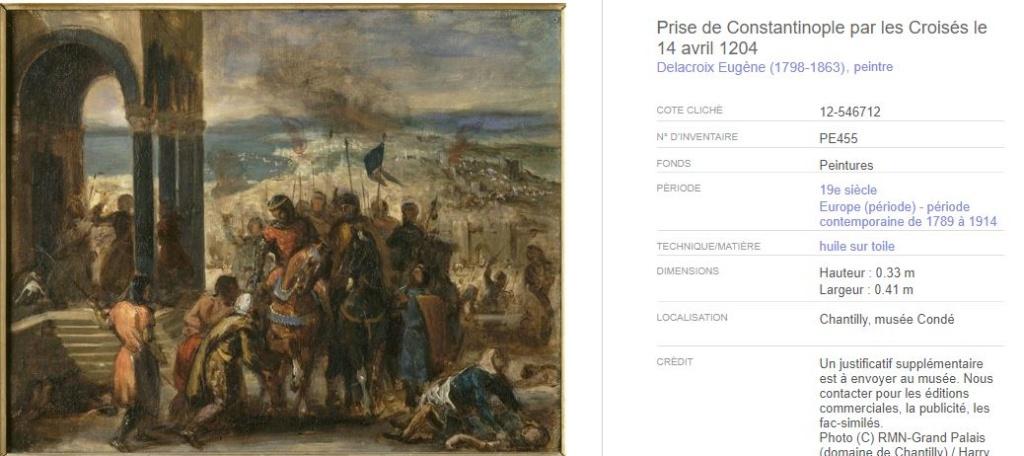 Exposition Louis-Philippe, en 2018 à Versailles - Page 4 616