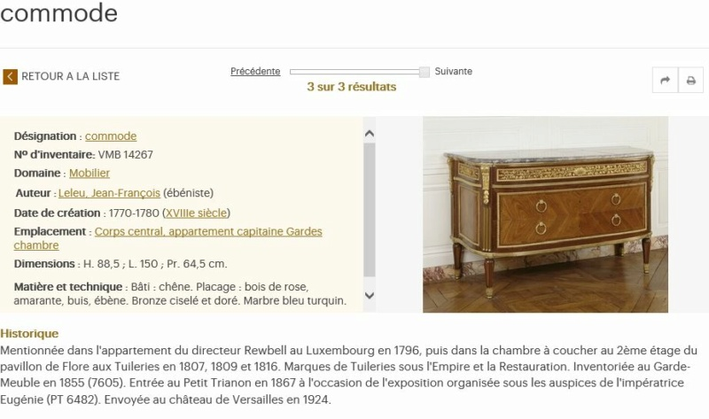 Exposition Versailles revival, 1867-1937 (10/2019-02/2020) - Page 3 856