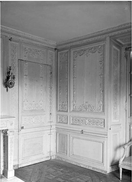 Exposition Versailles revival, 1867-1937 (10/2019-02/2020) 9911