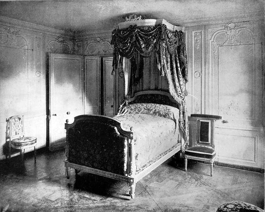 Exposition Versailles revival, 1867-1937 (10/2019-02/2020) 99919