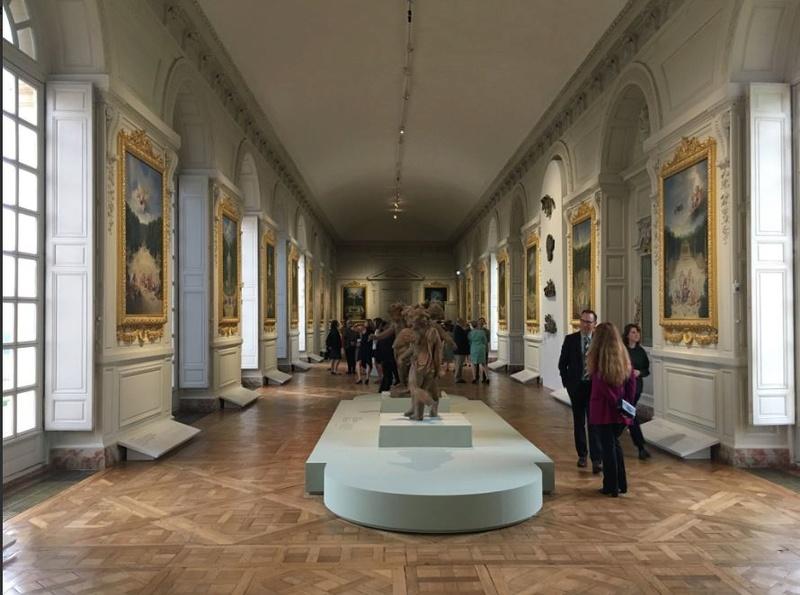 Exposition Jean II Cotelle - 12.06.18 au 16.09.18 _310