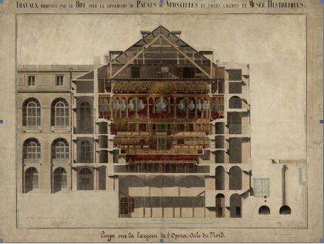 Exposition Louis-Philippe, en 2018 à Versailles - Page 5 A22