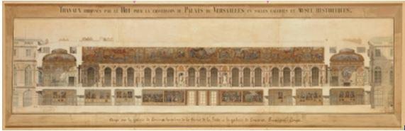 Exposition Louis-Philippe, en 2018 à Versailles - Page 5 A24