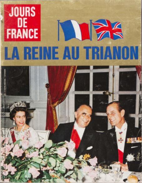 Exposition Jean II Cotelle - 12.06.18 au 16.09.18 - Page 2 Captur21