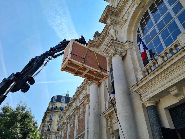 Les Palais disparus de Napoléon, au Mobilier national (2021) E90lvy11