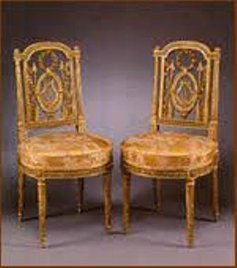Exposition Versailles revival, 1867-1937 (10/2019-02/2020) Images13
