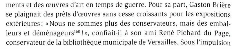 Prêts d'œuvres de Versailles Img00117