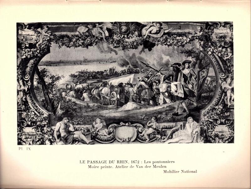 Centenaire du musée de Versailles 1837-1937 Img00280