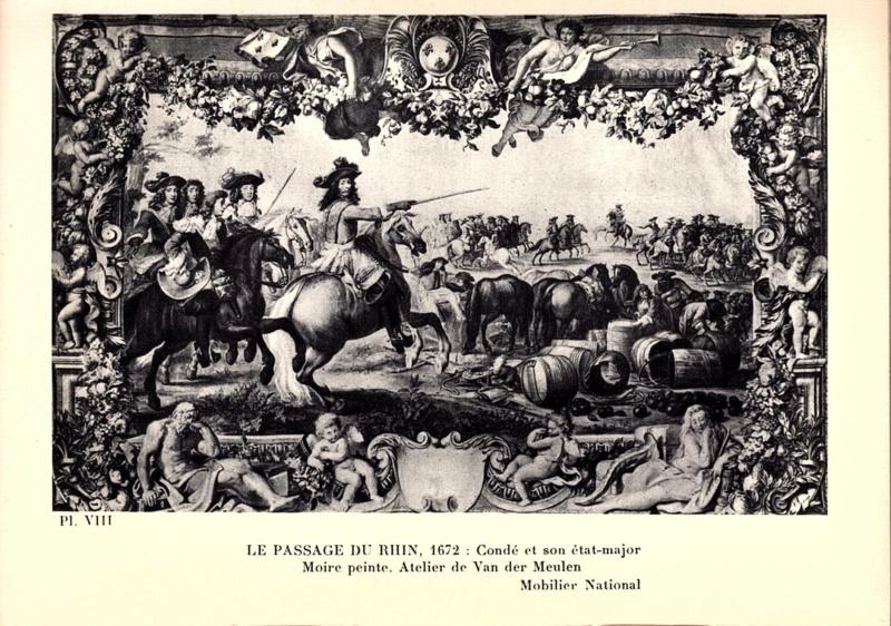 Centenaire du musée de Versailles 1837-1937 Img00281