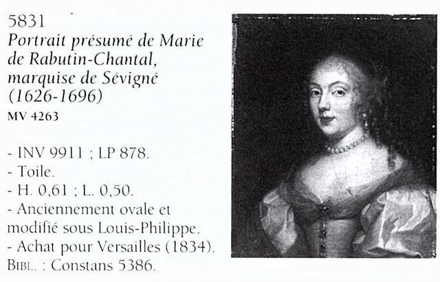 c2rmf à Versailles : Restauration des peintures Img00298