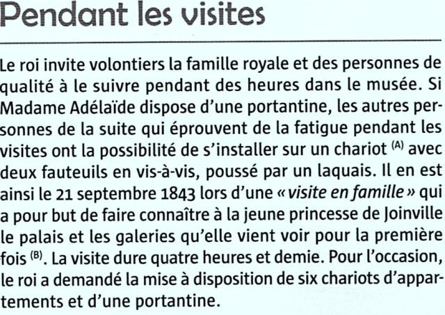 Exposition Louis-Philippe, en 2018 à Versailles - Page 2 Img00316