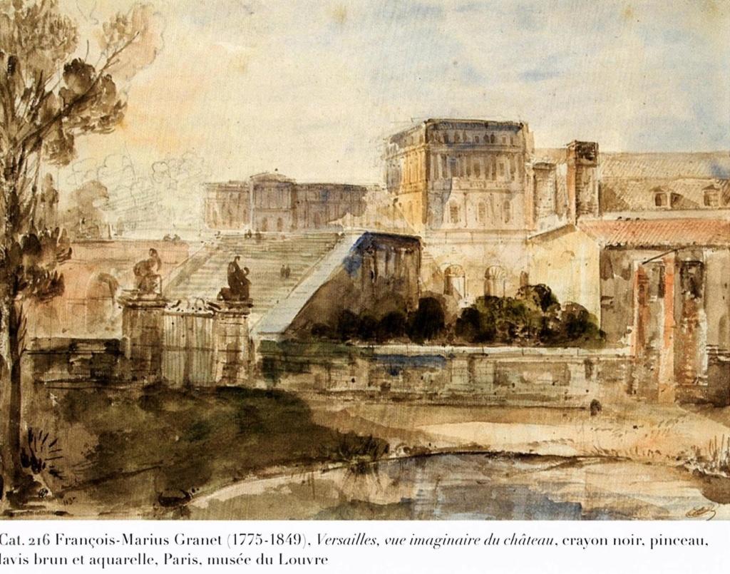 Exposition Louis-Philippe, en 2018 à Versailles - Page 5 Img00321