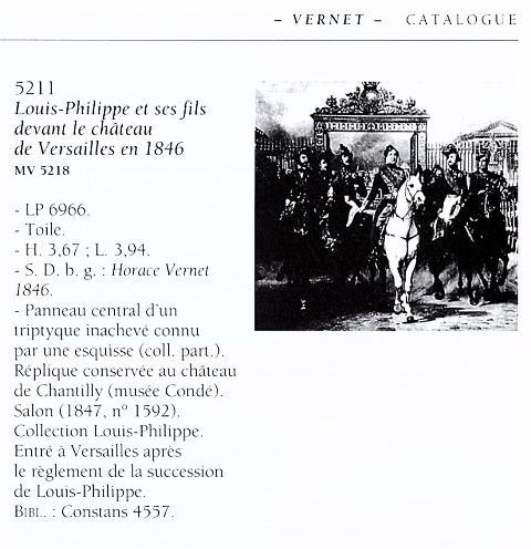 Exposition Louis-Philippe, en 2018 à Versailles - Page 5 Img00322