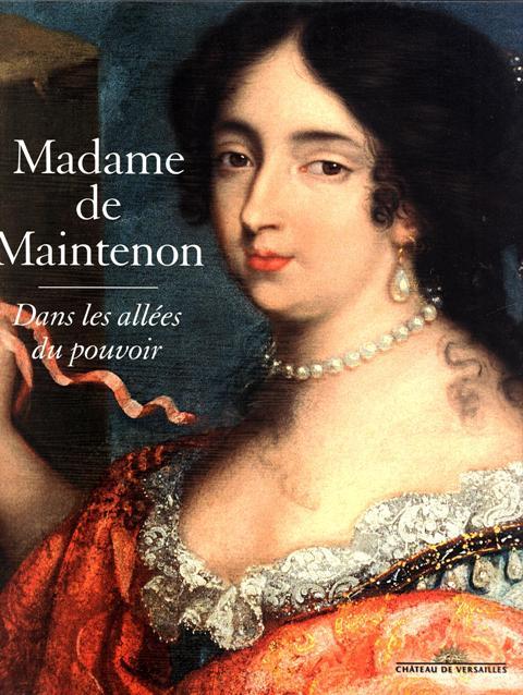 Exposition Madame de Maintenon / 15 avril - 21 juillet 2019 Img00357