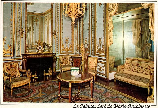 Exposition Versailles revival, 1867-1937 (10/2019-02/2020) Img00384