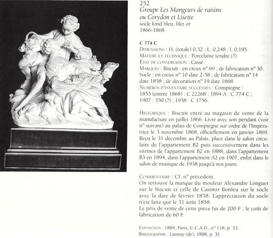 Sèvres, exposition : La Manufacture des Lumières (2015-2016) - Page 2 Img00406