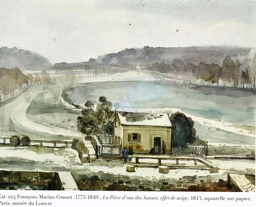 Exposition Louis-Philippe, en 2018 à Versailles - Page 5 Img00514