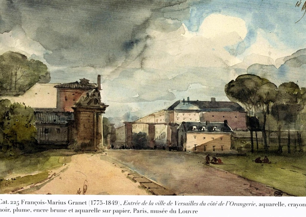 Exposition Louis-Philippe, en 2018 à Versailles - Page 5 Img00515