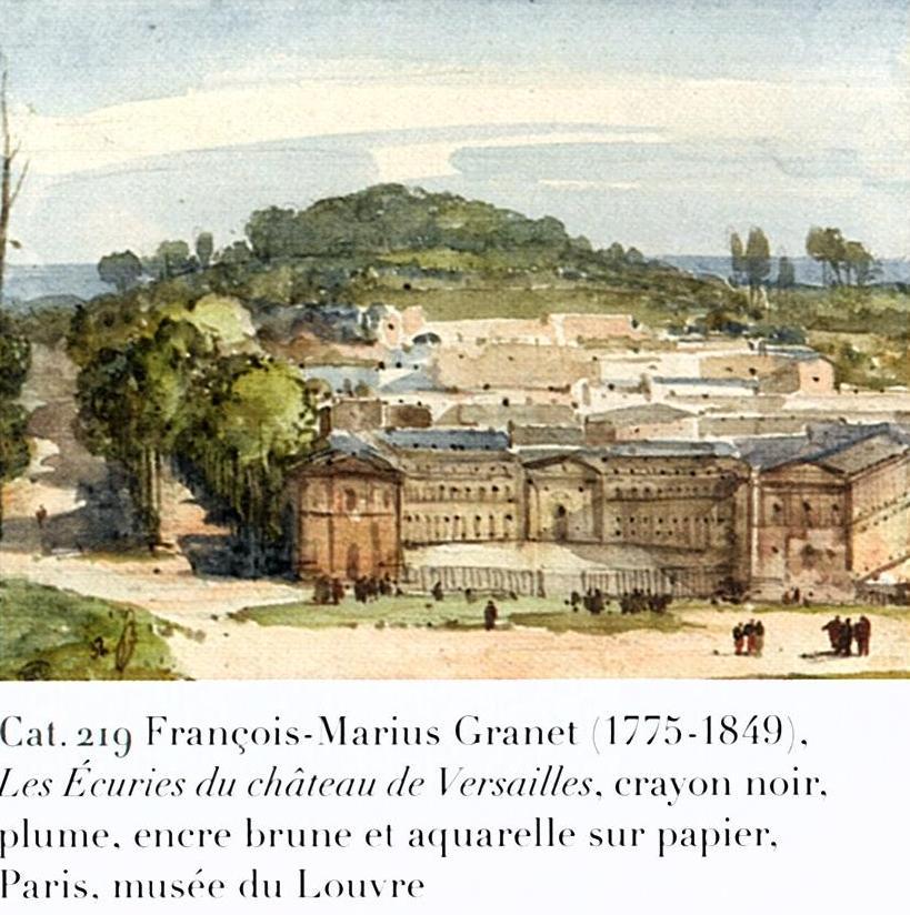 Exposition Louis-Philippe, en 2018 à Versailles - Page 5 Img00612