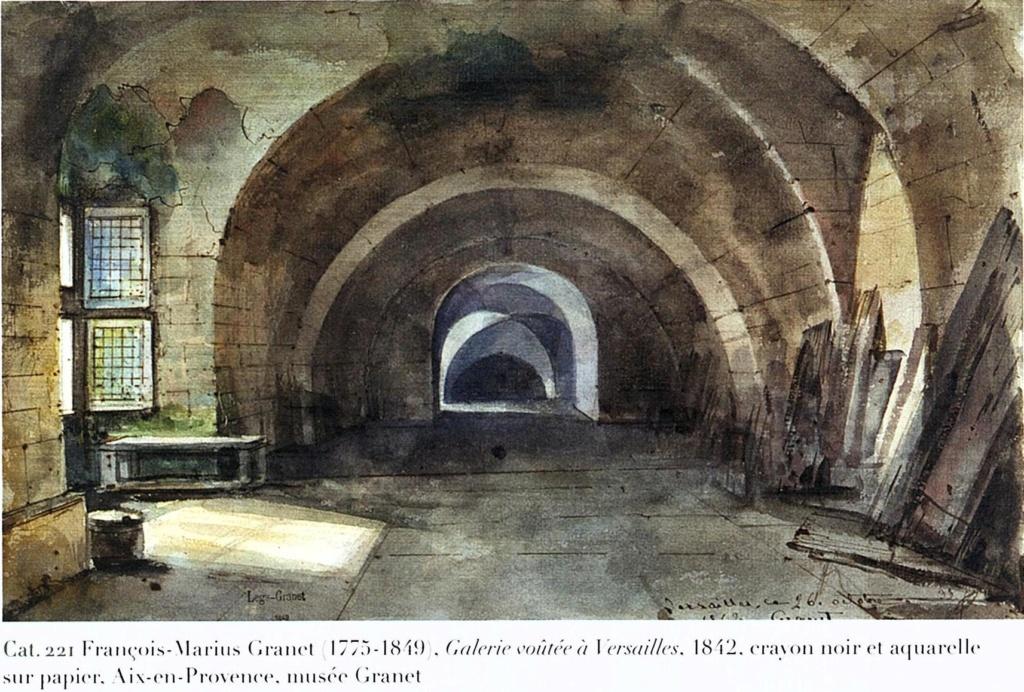 Exposition Louis-Philippe, en 2018 à Versailles - Page 5 Img00613