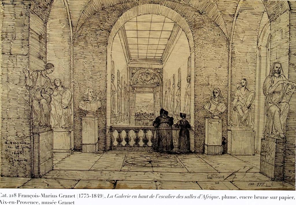 Exposition Louis-Philippe, en 2018 à Versailles - Page 5 Img00715