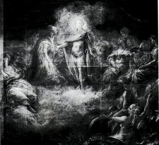 recherche sur le carosse du sacre de Louis XVI Img01610