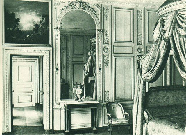 Un président chez le roi - De Gaulle à Trianon - Page 3 Img07512