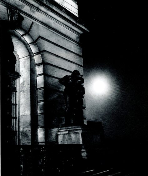 Le son et lumière du château de Versailles Img20106