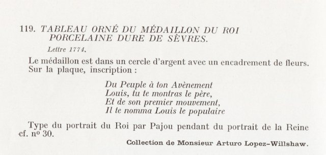 "Exposition ""Marie-Antoinette"" de 1955 - Page 2 Img20117"