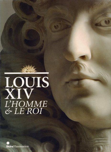 Exposition Créer pour Louis XIV, Galerie des Gobelins - Page 2 Img20127