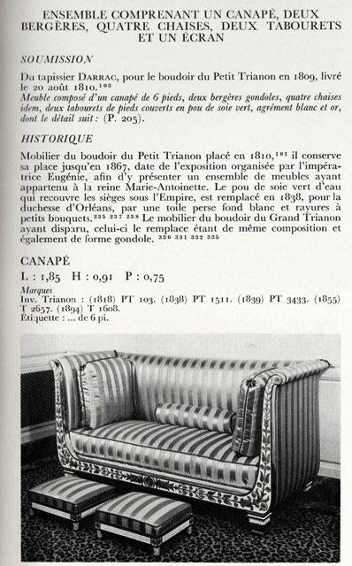 """Exposition """"Sièges en société"""" aux Gobelins - Page 6 Img20179"""
