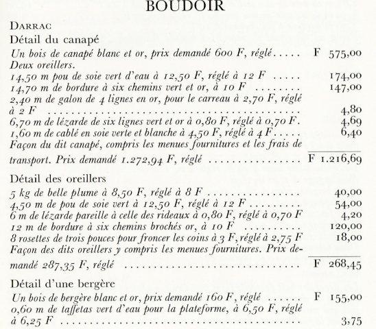 """Exposition """"Sièges en société"""" aux Gobelins - Page 6 Img20180"""
