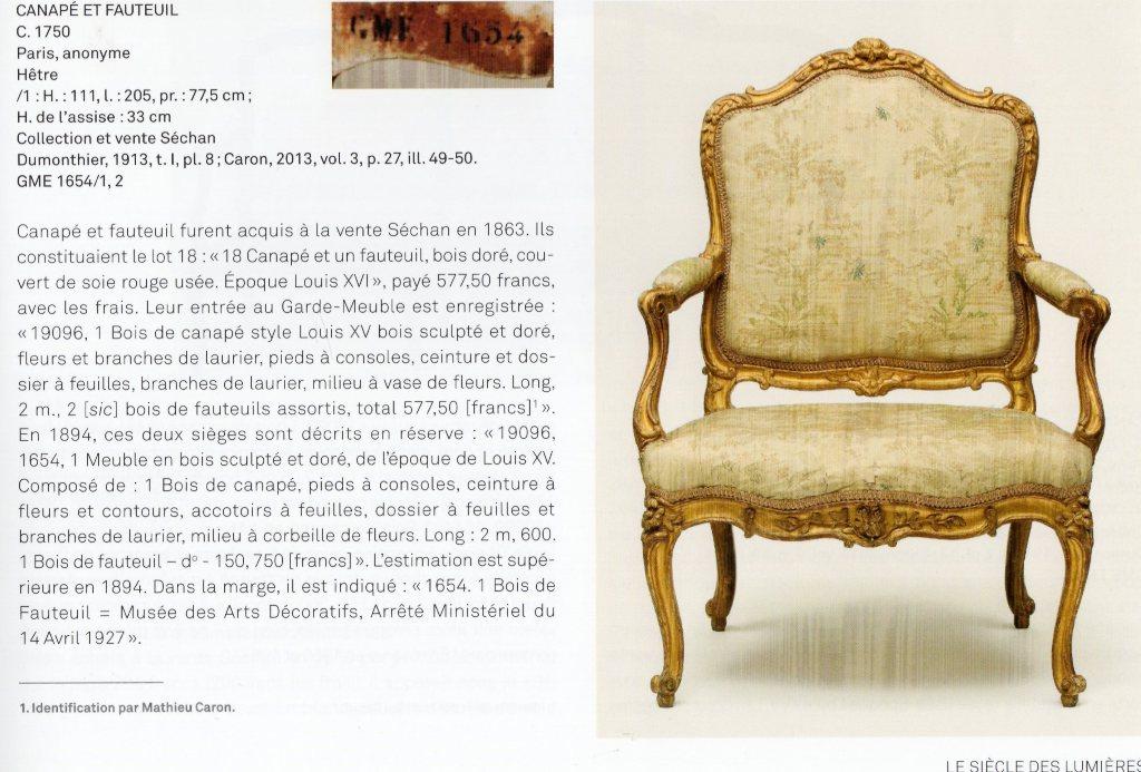 """Exposition """"Sièges en société"""" aux Gobelins - Page 6 Img20196"""