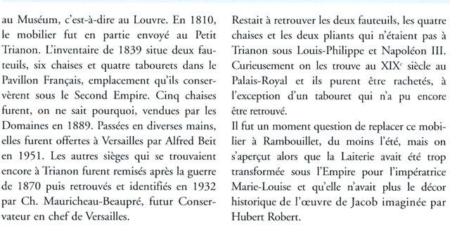 Expo Vivre à l'Antique, Rambouillet  Img20584