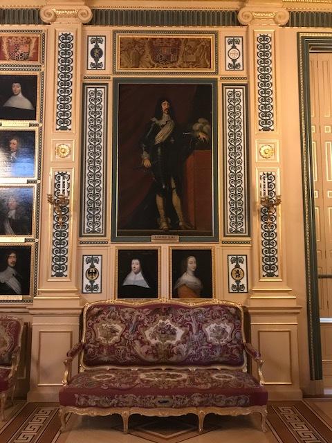Exposition Louis-Philippe, en 2018 à Versailles - Page 5 Img_9210