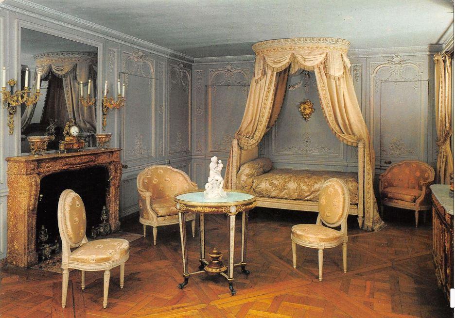 Exposition Versailles revival, 1867-1937 (10/2019-02/2020) Ptrian10