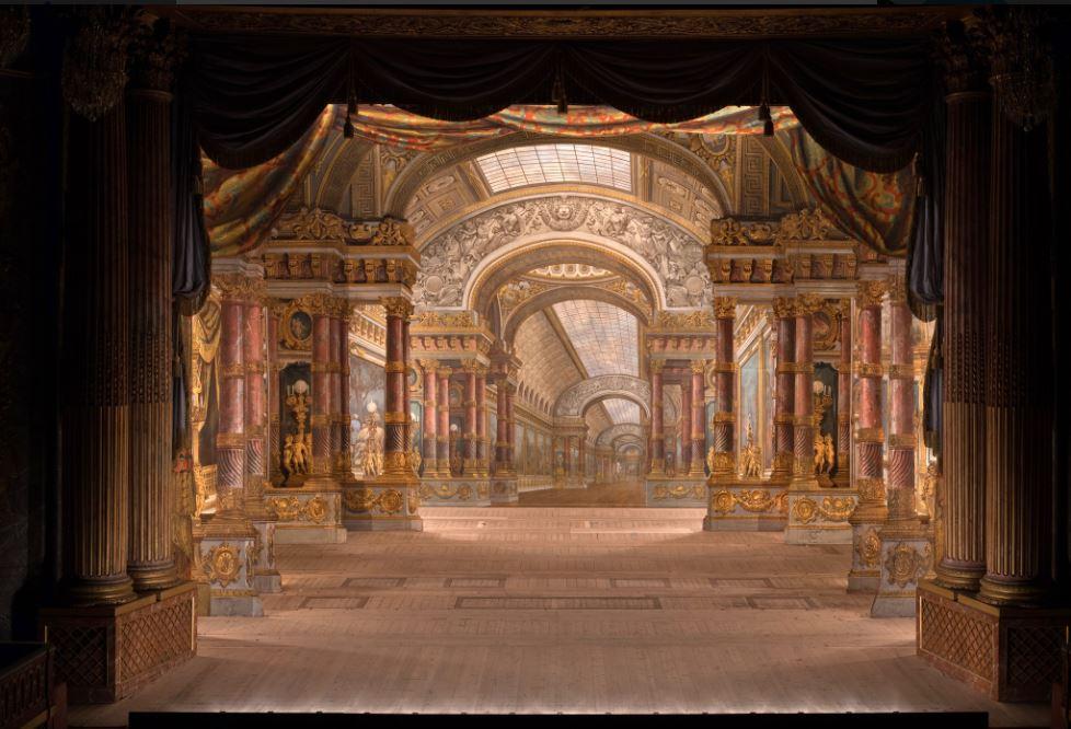 Exposition Louis-Philippe, en 2018 à Versailles - Page 2 Qqqqq11